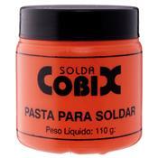 Pasta Para Soldar 110G Cobix