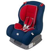 Cadeira Para Auto Atlantis 04100 Tutti Baby Marinho E Vermelho